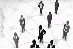 Sourcing and Staffing